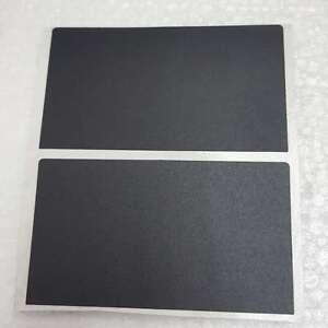 10-X-for-Lenovo-Thinkpad-T440-T440P-T540-W540-T450-T440S-E450-Touchpad-Sticker
