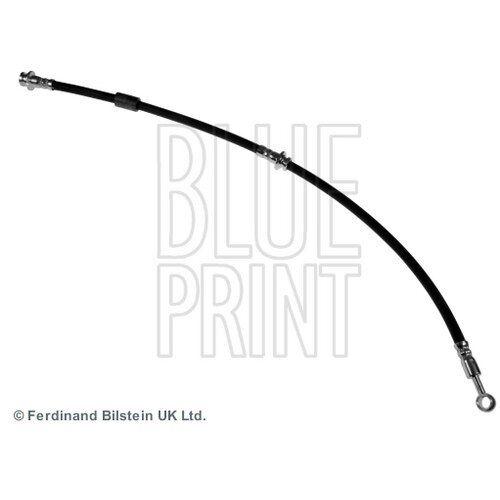 BLUE PRINT Original Bremsschlauch - ADN153154