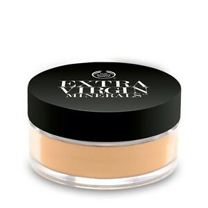 The-Body-Shop-EXTRA-VIRGIN-MINERALS-Loose-Powder-Foundation-SPF15-RRP-15