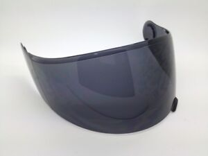 Visiere-Shoei-CNS-1-Neotec-GT-AIR-Dark-Smoke-Visor-Visiera