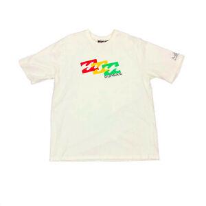 VGC-Billa-Bong-Durban-White-T-Shirt-XXL