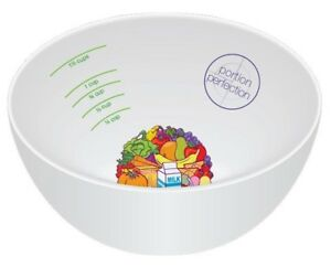 Portion-Perfection-Portion-Control-Bowl-Melamine-inc-Delivery