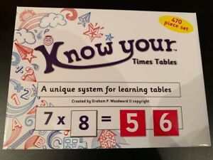 Know-Your-Times-Tables-Teaching-Kids-Maths-Game-Learning-5x7