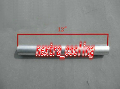"25mm// 0.98/"" OD 6061 ALUMINUM Round Rod Solid Lathe Bar Stock Cut 22x300mm L=12/"""