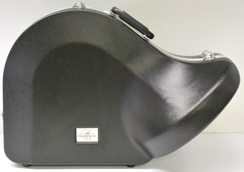 NEW UNIVERSAL SINGLE FRENCH HORN CASE ITEM #1135