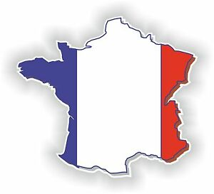 Image result for france silhouette