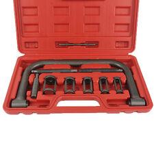 Ventilfederspanner Ventilfeder Ventilfederpresse Montage Werkzeug  Federspanner