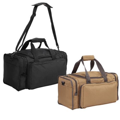 Outdoor Single-shoulder Bag Sports Bag Slanting Cross Handbag Big for Shooting