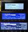 miniature 1 - AKAI MPC1000 or MPC2500 BRAND NEW LED Screen Display WHITE BLUE Blue/BLACK LCD !