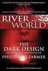 The Dark Design by Philip Jose Farmer (Paperback / softback)