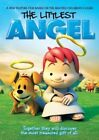 Littlest Angel 0013132252490 With Ron Perlman DVD Region 1