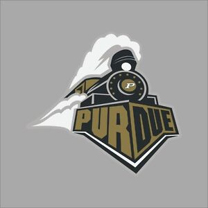Purdue-Boilermakers-3-NCAA-College-Vinyl-Sticker-Decal-Car-Window-Wall