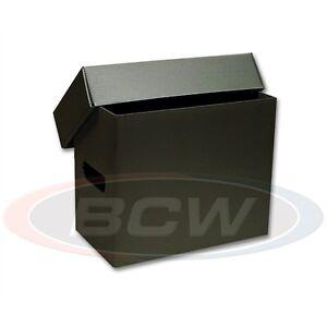 Image is loading MAGAZINE-storage-box-in-BLACK-finish-NEW-MADE-  sc 1 st  eBay & MAGAZINE storage box.in BLACK finish.NEW MADE IN THE UK | eBay
