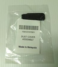 Motorola Dust Cover Assembly - 15012157001