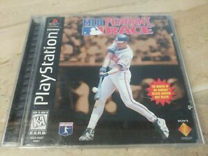 MLB-Pennant-Race-Sony-PlayStation-1-1996