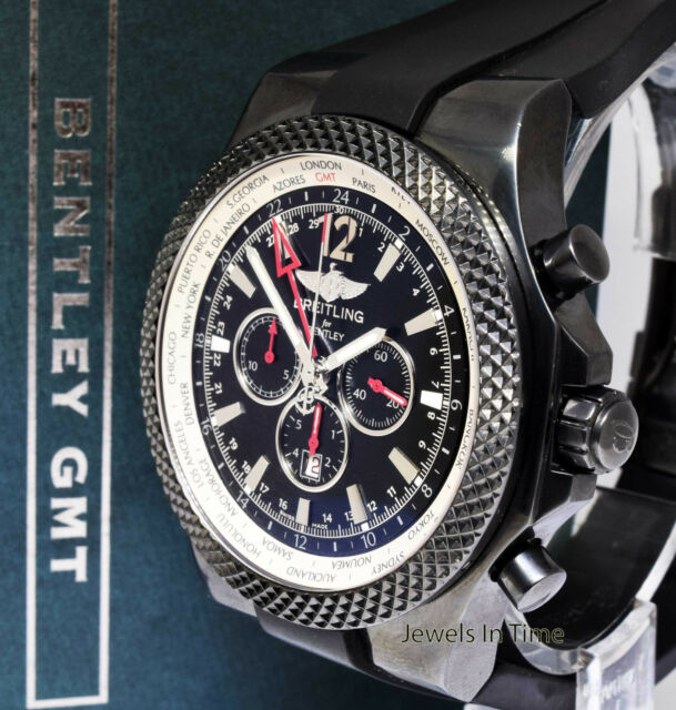 breitling for by motors a xxl bentley seller on htm sale from