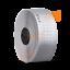 Fizik-Tempo-Superlight-Microtex-Classic-2mm-Bike-Handle-Bar-Tape-Black-Red-White thumbnail 20