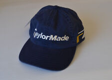 item 6 NWT 2005 TaylorMade Limited Edition US Open Navy Blue Golf Hat Cap  -NWT 2005 TaylorMade Limited Edition US Open Navy Blue Golf Hat Cap 8dadaddfee79