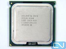 Intel Xeon X5470 3.33GHz 12M 1333MHz SLBBF LGA771 Server Processor