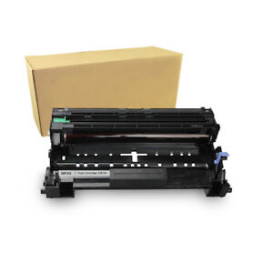 Brother MFC-8910DW Universal Printer Drivers for Windows