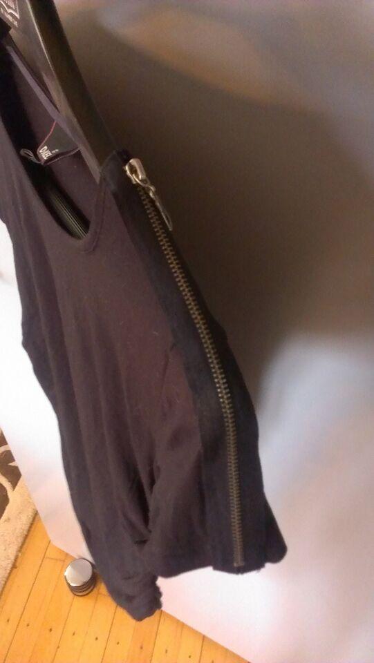 Bluse, Lange bluse, D-XEL