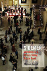 Sidemen: Chronicle of a Never-Ending Dance Band by Michael Hassell (Paperback / softback, 2010)