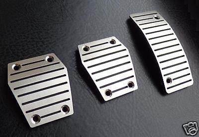 PEDALI FORD MONDEO mk3 FOCUS mk1 v6 st220 TDCi 3.0 2.2 Ghia St Turbo Titanium