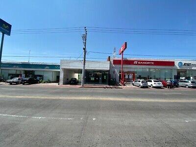 Renta local comercial Av Morelos , Cuernavaca Morelos