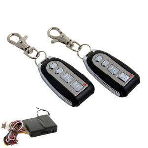 ip687-Enchufe-n-Play-Mando-a-distancia-para-VW-GOLF-4-CABRIO-CON-INTERMITENTE