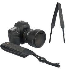 Vintage Camera Shoulder Neck Strap Sling Belt for Nikon Sony Panasonic SLR K0G1