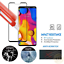 3D-Curved-Full-Coverage-Tempered-Glass-Screen-Protector-For-LG-V40-ThinQ thumbnail 2