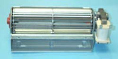 Motors Cooling Fans Strengthening Sinews And Bones Fan Tangential Refrigerator 16 Watts Engine