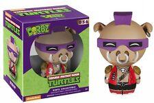 Teenage Mutant Ninja Turtles Bebop Dorbz Vinyl Sugar 56 BRAND NEW
