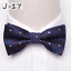 20-style-Men-Formal-Gentleman-bow-tie-butterfly-cravat-male-marriage-bow-ties thumbnail 23