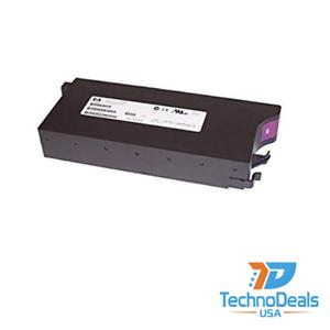 NEW-FS-512735-001-Controller-Cache-Battery-4V-13-5Ah-HP-EVA4000-6000-8000-AD626B