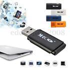 MECO 4GB 8GB 16GB 32GB USB 2.0 Flash Drive Memory Stick Pen Thumb Storage U Disk