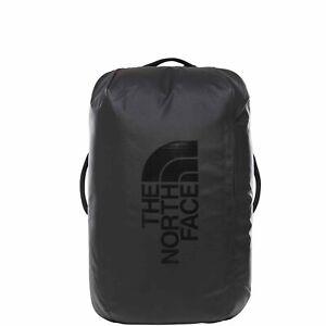 quality design 6360a 356bd Details zu The North Face Rucksack, Reisetasche Stratoliner Duffel S black