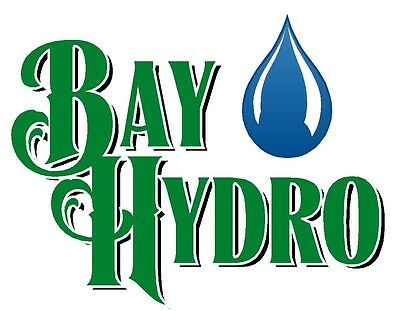 BAY HYDRO LLC