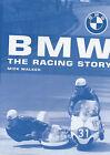 BMW Racing by Mick Walker (Hardback, 2003)