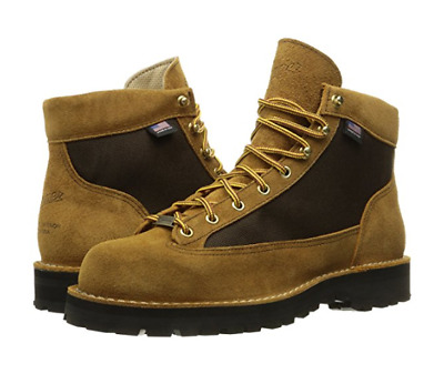 Danner Boots Vancouver