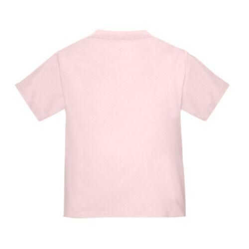 CafePress Pickle2 Toddler T Shirt Cute Toddler T-Shirt 100/% Cotton 686298896