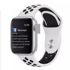 Reloj-inteligente-con-pantalla-tactil-completa-de-1-4-pulgadas-Appel-Android-IOS