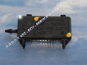 Resultado de imagen de sensor g71 vw