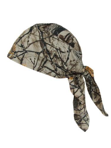 Armée RUSSE Camouflage Bandana Head Wrap écharpe Masque Foulard CHASSE MILITAIRE