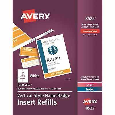 Avery Vertical Business Card Template from i.ebayimg.com
