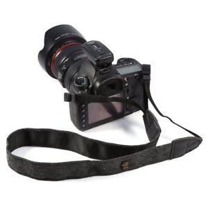 2019-Vintage-Classic-Weave-Camera-Shoulder-Neck-Strap-Belt-For-Canon-Nikon-DSLR
