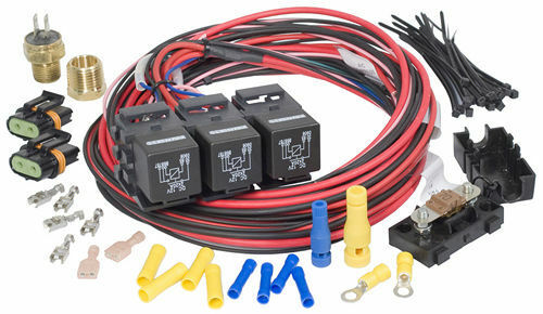 Painless Wiring 80175 Steel Performance Neutral Safety