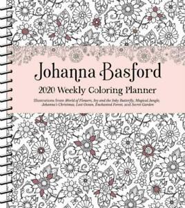 Johanna-Basford-2020-Weekly-Coloring-Planner-Calendar