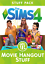 The-Sims-4-amp-All-Expansion-and-Stuff-Packs-Origin-Digital-Key-Code-For-Mac-PC miniature 26