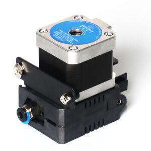 Geeetech-A10T-A20T-A10M-A20M-GTA2-Titan-Extruder-Kit-for-3D-Printer-Filament